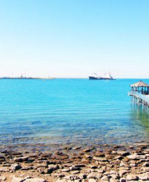 دانلود رایگان پاورپوینت دریاهای کشور ایران - دانلود رایگان پاورپوینت با موضوع دریاهای کشور ایران - دانلود رایگان پاورپوینت در مورد دریای عمان - دانلود رایگان پاورپوینت در مورد دریای خزر - دانلود رایگان پاورپوینت در مورد خلیج فارس