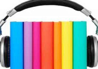 کتاب صوتی یا کتاب گویا چیست؟