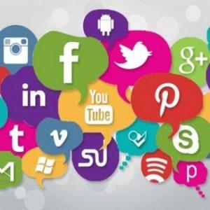 دانلود رایگان pdf فضاي سایبر و شبكه هاي اجتماعی - دانلود رایگان PDF ﻣﻔﻬﻮﻡ ﺷﺒﮑﻪ ﻫﺎی ﺍﺟﺘﻤﺎﻋﯽ - دانلود رایگان pdf تعریف شبکه های اجتماعی چیست؟ -دانلود رسانه های اجتماعی+pdf - دانلود مقاله شبکه های اجتماعی - دانلود رایگان pdf فضای سایبر و شبکه های اجتماعی