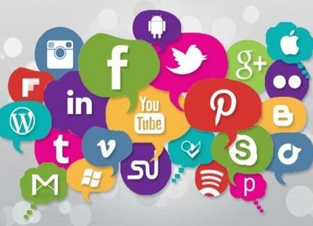 دانلود رایگان pdf فضای سایبر و شبکه های اجتماعی – دانلود رایگان PDF ﻣﻔﻬﻮﻡ ﺷﺒﮑﻪ ﻫﺎی ﺍﺟﺘﻤﺎﻋﯽ – دانلود رایگان pdf تعریف شبکه های اجتماعی چیست؟ –دانلود رسانه های اجتماعی+pdf – دانلود مقاله شبکه های اجتماعی – دانلود رایگان pdf فضای سایبر و شبکه های اجتماعی