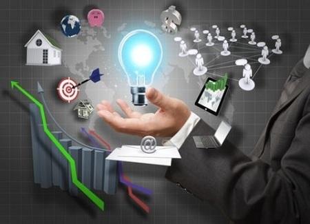 دانلود رایگان پاورپوینت با موضوع اختراعات جدید - دانلود پاورپوینت با موضوع اختراعات جدید - دانلود رایگان پاورپوینت درباره اختراعات - پاورپوینت در مورد جدیدترین تکنولوژی ها و اختراعات - دانلود پاورپوینت اشنایی با اختراعات دانشمندان