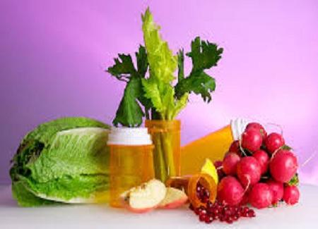دانلود رایگان کتاب غذاهای دارویی – دانلود کتاب غذاهای دارویی – کتاب درباره غذاهای دارویی – دانلود رایگان pdf غذاهای دارویی – دانلود رایگان pdf کتاب غذاهای دارویی