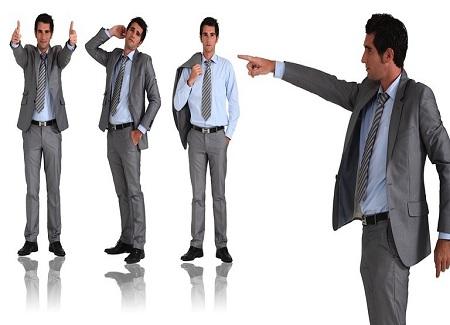 دانلود رایگان پاورپوینت زبان بدن – دانلود پاورپوینت body language – دانلود مقاله رایگان زبان بدن بصورت اسلاید – دانلود پاورپوینت شناخت افراد با حرکات بدن – پاورپوینت رایگان زبان بدن – علم افشا