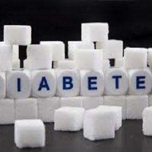 دانلود رایگان pdf دیابت - دانلود کتاب هر آنچه که باید درباره دیابت بدانید - دانلود رایگان pdf کتاب نکات مهم قند خون (دیابت) - دانلود رایگان pdf کتاب درمان علمی دیابت - دانلود مقاله دیابت pdf - علم افشا