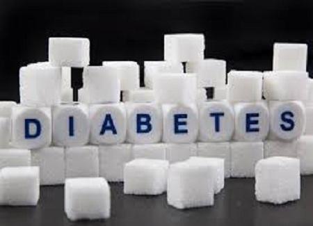 دانلود رایگان pdf دیابت – دانلود کتاب هر آنچه که باید درباره دیابت بدانید – دانلود رایگان pdf کتاب نکات مهم قند خون (دیابت) – دانلود رایگان pdf کتاب درمان علمی دیابت – دانلود مقاله دیابت pdf – علم افشا