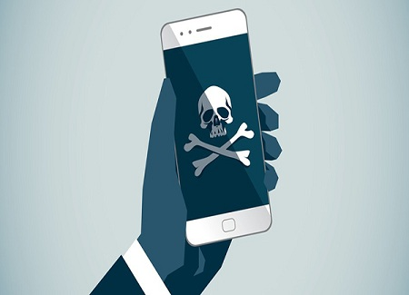 دانلود رایگان pdf موبایل نکات ایمنی استفاده – دانلود pdf موبایل و عوارض آن , عوارض موبایل , خطرات موبایل – نکات ایمنی و بهداشتی در استفاده از موبایل – دانلود رایگان pdf نکات ایمنی و بهداشتی استفاده از موبایل – دانلود رایگان pdf عوارض و خطرات موبایل