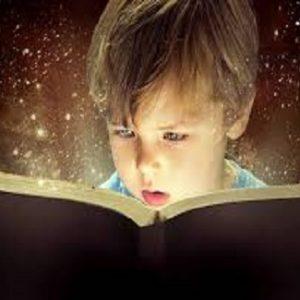 دانلود رایگان pdf اصول و روش قصه گویی - pdf آموزش مهارت قصه گویی - دانلود رایگان pdf کتاب قصهگویی و نمایش خلاق - کتاب چگونه یک قصه گو شویم؟ - دانلود رایگان کتاب اصول و روش قصه گویی