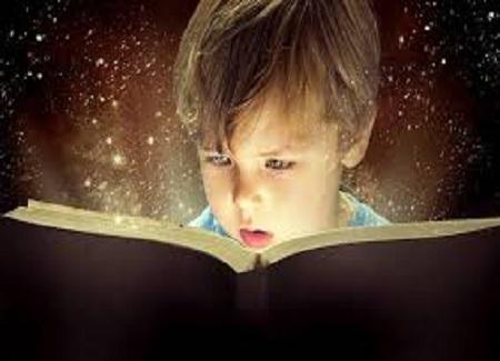 دانلود رایگان pdf اصول و روش قصه گویی – pdf آموزش مهارت قصه گویی – دانلود رایگان pdf کتاب قصهگویی و نمایش خلاق – کتاب چگونه یک قصه گو شویم؟ – دانلود رایگان کتاب اصول و روش قصه گویی