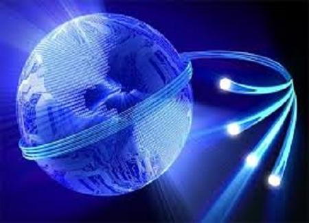 تحقیق درباره ی فیبر نوری – همه چیز درباره فیبر نوری – دانلود رایگان تحقیق در مورد فیبر نوری – تحقیق آماده دانشگاهی فیبر نوری – دانلود رایگان مقاله فیبر نوری