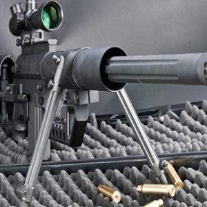 دانلود تحقیق در مورد سلاح - دانلود رایگان مقاله آشنایی با سلاح - تحقیق درباره اسلحه مدرن - دانلود رایگان مقاله انواع سلاح های گرم - دانلود رایگان تحقیق درباره سلاح های نظامی