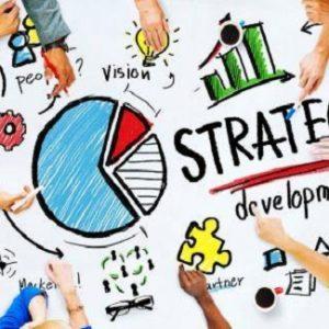 دانلود پاورپوینت اطلاعات به عنوان منبع استراتژیک - جایگاه یابی استراتژیک و شناسایی منابع دستیابی به مزیت - اعتبار رسانه ای به عنوان یک منبع استراتژیک بررسی تئوریک - مدیریت استراتژیک فناوری اطلاعات - تعریف مدیریت استراتژیک با ذکر منبع