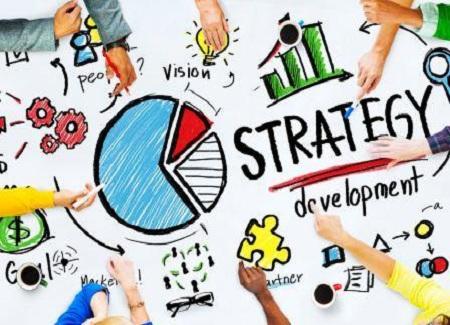 دانلود پاورپوینت اطلاعات به عنوان منبع استراتژیک – جایگاه یابی استراتژیک و شناسایی منابع دستیابی به مزیت – اعتبار رسانه ای به عنوان یک منبع استراتژیک بررسی تئوریک – مدیریت استراتژیک فناوری اطلاعات – تعریف مدیریت استراتژیک با ذکر منبع