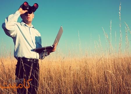 دانلود پاورپوینت انواع روش تحقیق – دانلود پاورپوینت کامل انواع تحقیقات و روش های تحقیق – انواع روشهای تحقیق + دانلود پاورپوینت – دانلود پاورپوینت بررسی انواع تحقیق و کاربرد آنها– روش تحقیق ppt
