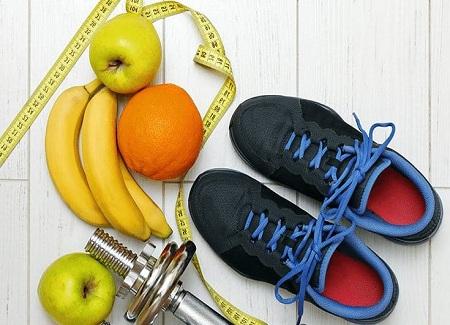 دانلود PPT تغذیه ورزشی - دانلود رایگان PPT تغذیه ورزشی - دانلود پاورپوینت تغذیه ورزشی - دانلود رایگان پاورپوینت تغذیه ورزشی - دانلود پاورپوینت کامل تغذیه و تغذیه ورزشی - علم افشا