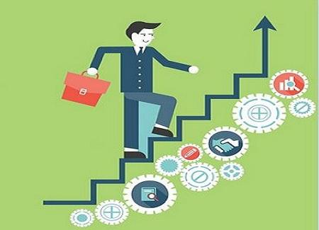 مقاله بررسی رابطه مسئولیت اجتماعی با عملکرد مالی و غیر مالی شرکت