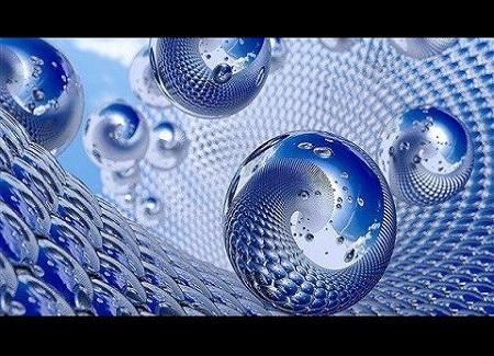 دانلود رایگان پاورپوینت تعریف نانو ذره - دانلود PPT تعریف نانو ذره - دانلود رایگان PPT تعریف کامل نانو ذره - دانلود PPT به صورت اسلاید تعریف نانو ذره - دانلود پاورپوینت تعریف نانو ذره - علم افشا
