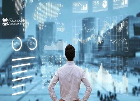 دانلود رایگان PPT هوش تجاری - دانلود پاورپوینت هوش تجاری - دانلود PPT هوش تجاری - دانلود PPT به صورت اسلاید هوش تجاری - دانلود رایگان پاورپوینت هوش تجاری - علم افشا