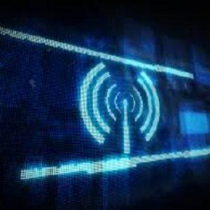 دانلود رایگان پاورپوینت WIFI چیست؟ - دانلود رایگان پاورپوینت وای فای wifi - دانلود رایگان پاورپوینت وای فای - دانلود رایگان پاورپوینت شبکه های بی سیم - پاورپوینت WIFI چیست؟