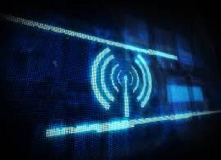 دانلود رایگان پاورپوینت WIFI چیست؟ – دانلود رایگان پاورپوینت وای فای wifi – دانلود رایگان پاورپوینت وای فای – دانلود رایگان پاورپوینت شبکه های بی سیم – پاورپوینت WIFI چیست؟