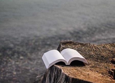 دانلود رایگان pdf دفتر اول نیایش علی شریعتی - دانلود کتاب نیایش - نیایش در اندیشه دکتر علی شریعتی - نیایش های دکتر شریعتی - دانلود pdf نیایش by Ali Shariati