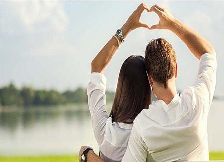 دانلود رایگان PDF بررسی رابطه عشق و بهزیستی روان شناختی - دانلود کتاب بررسی رابطه عشق و بهزیستی روان شناختی - دانلود رایگان مقاله PDF بررسی رابطه عشق و بهزیستی روانشناختی - دانلود تحقیق PDF بررسی رابطه عشق و بهزیستی روان شناختی - دانلود PDF رابطه عشق و بهزیستی روان شناختی - علم افشا