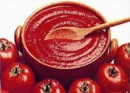 دانلود مقاله درمورد فرایند تولید کنسرو و رب گوجه فرنگی - دانلود pdf رب گوجه فرنگی ویژگی ها روش های آزمون- دانلود بررسی فرایند تولید کارخانه رب گوجه فرنگی pdf - رب گوجه فرنگی چطور در کارخانه تولید میشود؟ - دانلود کتاب کنسرو رب گوجه فرنگی - دانلود pdf رب گوجه فرنگی ویژگی ها روش های آزمون