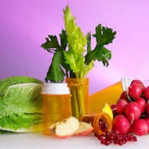 دانلود رایگان کتاب غذاهای دارویی - دانلود کتاب غذاهای دارویی - کتاب درباره غذاهای دارویی - دانلود رایگان pdf غذاهای دارویی - دانلود رایگان pdf کتاب غذاهای دارویی