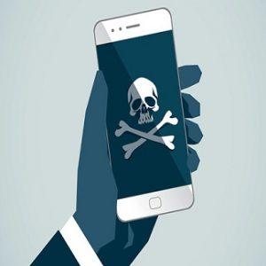 دانلود رایگان pdf موبایل نکات ایمنی استفاده - دانلود pdf موبایل و عوارض آن , عوارض موبایل , خطرات موبایل - نکات ایمنی و بهداشتی در استفاده از موبایل - دانلود رایگان pdf نکات ایمنی و بهداشتی استفاده از موبایل - دانلود رایگان pdf عوارض و خطرات موبایل