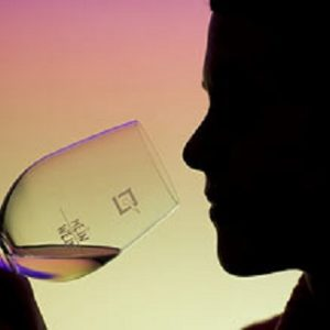 دانلود رایگان پاورپوینت شراب - دانلود پاورپوینت شراب و مضرات آن - دانلود پاورپوینت شراب - دانلود رایگان پاورپوینت اثرات و اعتیاد حاصل از مشروبات الکلی - دانلود پاورپوینت شراب از نگاه آیات قرآن احادیث واهل بیت - علم افشا