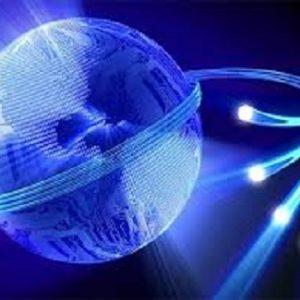 تحقیق درباره ی فیبر نوری - همه چیز درباره فیبر نوری - دانلود رایگان تحقیق در مورد فیبر نوری - تحقیق آماده دانشگاهی فیبر نوری - دانلود رایگان مقاله فیبر نوری