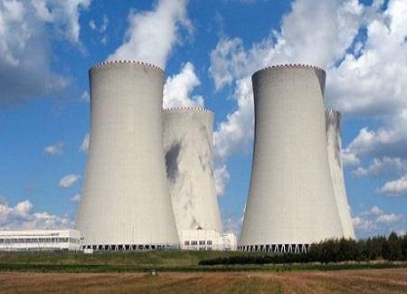 دانلود رایگان پاورپوینت راکتور - دانلود پاورپوینت نیروگاه های هسته ای - دانلود رایگانمقالهراکتور نسخه PPT - دانلود مقاله راکتور هسته ای بصورت اسلاید - دانلود تحقیق پاورپوینت راکتور هسته ای- علم افشا