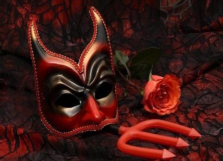 دانلود رایگان PPT بیایید مثل شیطان شویم – دانلود پاورپوینت بیایید مثل شیطان شویم – دانلود PPT به صورت اسلاید بیایید مثل شیطان شویم – دانلود رایگان پاورپوینت بیایید مثل شیطان شویم – دانلود PPT بیایید مثل شیطان شویم – علم افشا